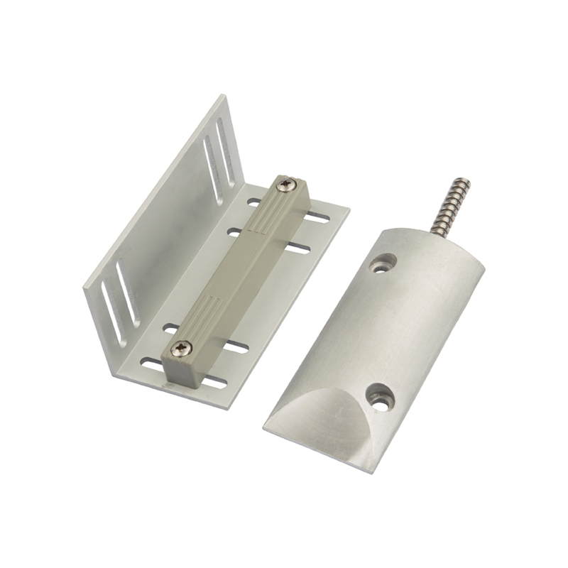 BSD-3012 Magnetic Door Contacts With Roller Shutter Sensor Alarm Magnetic Contacts