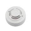 GD625 12 to 24V DC White Gas Leak Detector LPG Gas Detector with UL approval