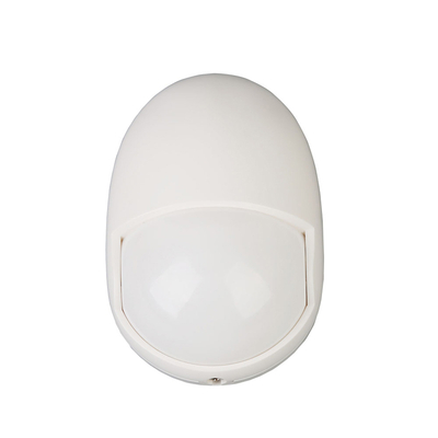 MS-802 Wired Wide Angle Passive Infrared Motion Detector PIR Motion Sensor for Smart Security Alarm System