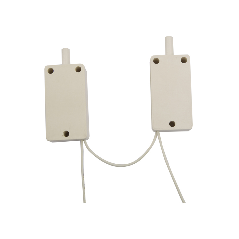 TS-01/02/03 Tamper Reed Switch Elevator Door Sensor Cheap Price Alarm System Home Security